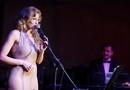 Mirela Boureanu Vaida / Classic Show - part 1 / Palatul Stirbey