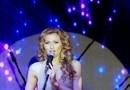 Mirela Boureanu Vaida / Classic Show - part 3 / Palatul Stirbey