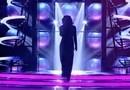Mirela Boureanu Vaida e noua Celine Dion! Te cunosc de undeva