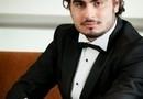 SERBAN VASILE/ BARITONE - BBC Cardiff Singer of the World 2011 Round 1 Highlights