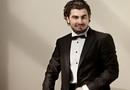 SERBAN VASILE /  BBC Cardiff Singer of the World 2011 Concert 1