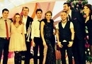 Vaida Show & Orchestra in culisele Mireasa pentru fiul meu, la Antena 1 / Editie Speciala