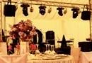 Vaida Show & Orchestra / Palatul Stirbey