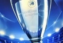 Champions League VIP Area, Cupa pe Grand Arena 2012