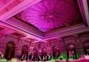 Iluminat Arhitectural Athenee Palace Hilton Eveniment