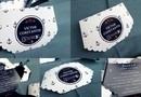 Invitatie Botez Navy Brave - Invitatie de Botez in forma de pampers, accesorizata cu nasturei