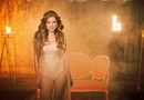 MAKING OF - VIDEOCLIP ELENA GHEORGHE / YOU'RE CAPTAIN TONIGHT