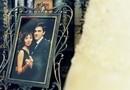 Nunta Ana & Bazil / Palatul Stirbey - Tema Nunta Vintage, Stil - Romantic