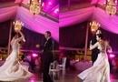 Nunta Irina & Ioan / Palatul Ghika