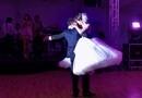 Nunta Raluca & Stefan / Palatul Stirbey