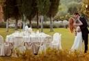 Nunta Roccavivara, Italy - Omar & Amina, Locatie - Parco Del Canneto, Designer Toni Malloni, fotograf PhotoChic.ro Gabriela Matei