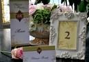 Set Placecard, Meniu Nunta, Numere de Masa, Planning Nunta / Classic