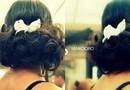 Yankoo / Hair Stylist