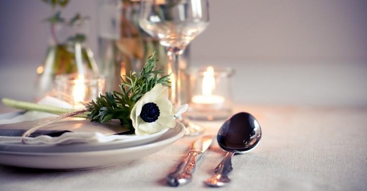 Catering / Portfolio Evenimente